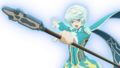 Mikleo Cut-in (ToZ).png