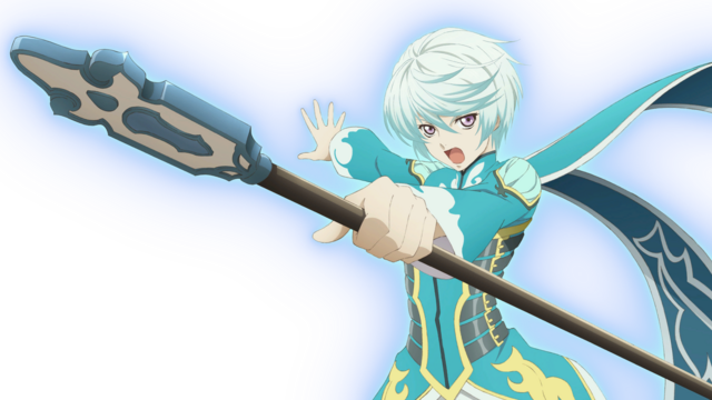 File:Mikleo Cut-in (ToZ).png