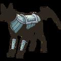 Mythril Protector (ToV).png