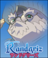 Randgriz (tvtropes).png