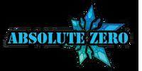 Absolute Zero (fan group)