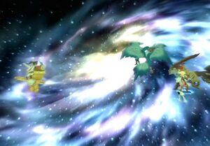 Big Bang (TotA)