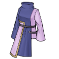 Long Coat (ToV).png