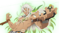 Zaveid Cut-in (ToZ).png