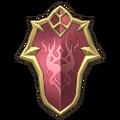 Shield of Valor (ToV).png