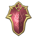 File:Shield of Valor (ToV).png