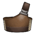 Leather Guard (ToV).png
