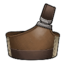 File:Leather Guard (ToV).png