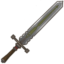 File:Battle Sword (ToV).png