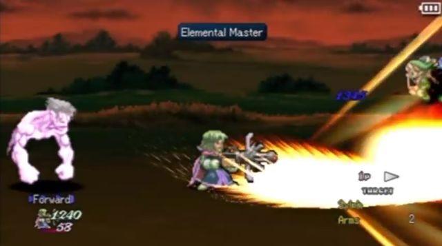 File:Elemental Master (ToE).jpg