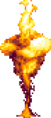 Flame (ToD PSX).png