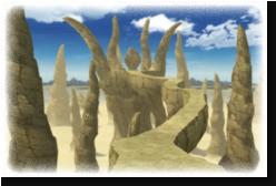 File:Phaeroh's Crag (ToV).png