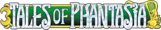 File:ToP Logo.jpg