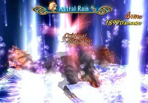 Astral Rain (TotA)