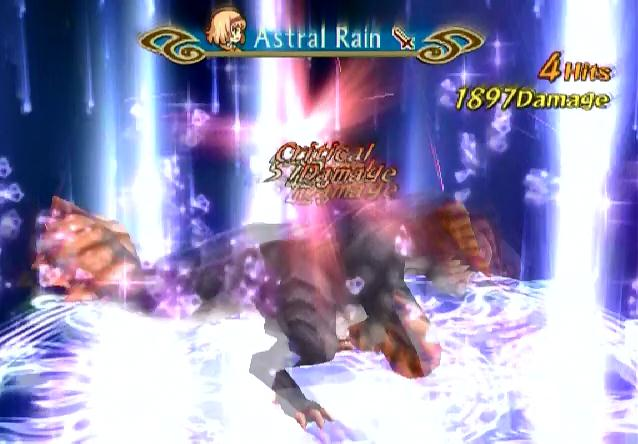 File:Astral Rain (TotA).jpg