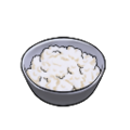 Rice (ToV).png