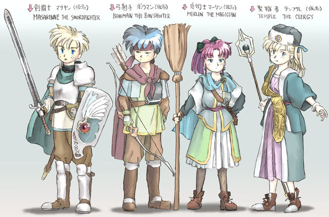 File:TP Characters.jpg