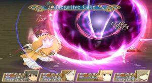 Negative Gate (TotA)