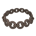 File:Chain Collar (ToV).png
