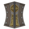 Iron Plate (ToV).png