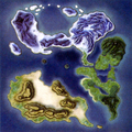 Ephinea Map (ToG).png