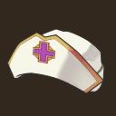 File:Mint's Cap (ToV).png