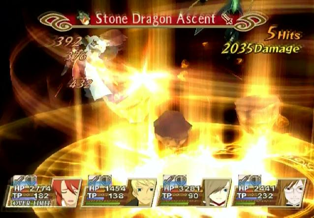 File:Stone Dragon Ascent (TotA).jpg