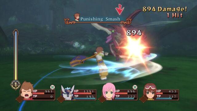 File:Punishing Smash (ToV).jpg