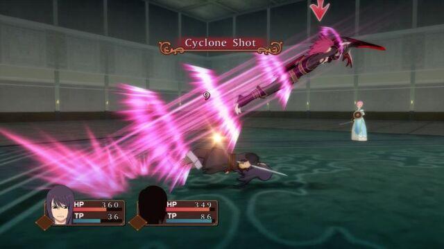 File:Cyclone Shot (ToV).jpg