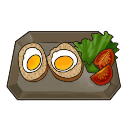 File:Scottish Egg (ToV).png