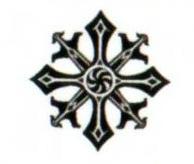 File:Heliord Emblem.jpg