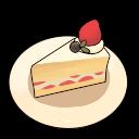 File:Cake (ToV).png
