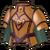 Rune Jacket (ToV)