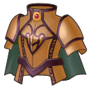 File:Rune Jacket (ToV).png