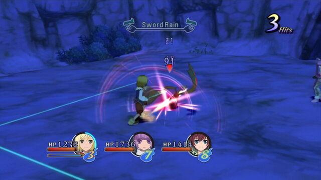 File:Sword Rain (ToG).jpg