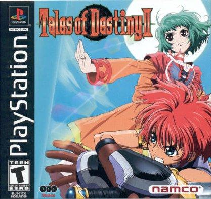 File:ToE PSX (NA) game cover.jpg