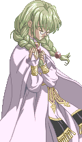File:Philia Status (ToD PSX) 1.png