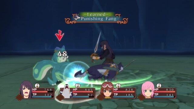 File:Punishing Fang (ToV).jpg