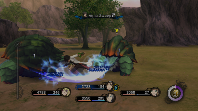 File:Aqua Sweep (ToX2).png