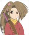 Suzu (tvtropes)