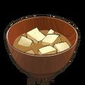 Miso Soup (ToV).png