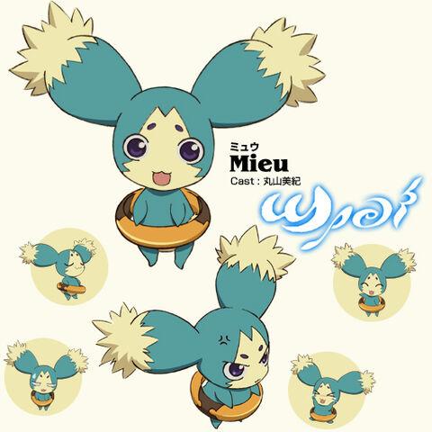 File:Anime Concept Mieu.jpg