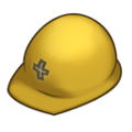 Safety Helm (ToV).png