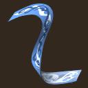 File:Ever Blue (ToV).png