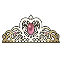 File:Magical Tiara (ToV).png