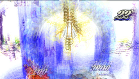 File:Sol Bright (ToD2) 2.jpg