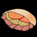 File:Kebab Sandwich (ToV).png