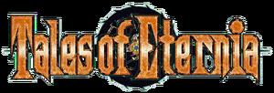 ToE Logo