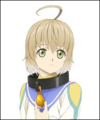 Laphicet (tvtropes).png