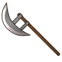 File:Crescent Axe (ToV).png